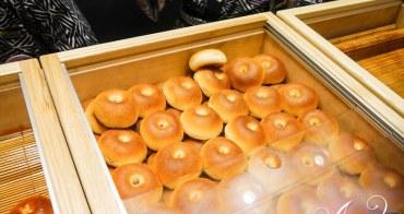 【東京美食】木村家。東京必吃~銀座百年紅豆麵包老店!明治天皇也愛吃