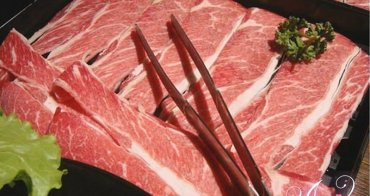 【台北美食】王品集團服務與餐點都好優。聚。北海道昆布鍋