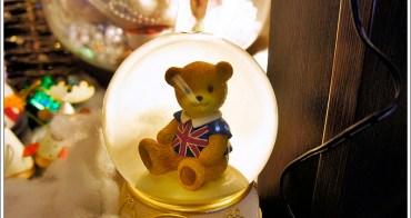 [樹林  小熊王子一號屋] 一整屋的溫馨小熊  CP值超高的好滋味