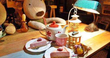12間台北特色餐廳[上]~~~無限制用餐時間  讓享用美食更愉快