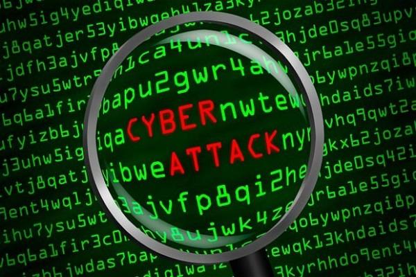Lima kiat selamat dari serangan siber