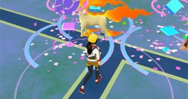 【Pokemon GO】正夯!特殊神奇寶貝就到海港尋找!台中梧棲漁港寶可夢整理。(全台寶可夢巢穴/稀有寶可夢/寶可夢出沒點)