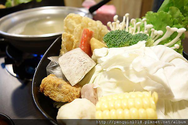 【員林】斗六來的一品香火鍋,飄香傳味到員林了。