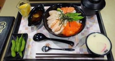 【彰化員林】定食8(員林大潤發店);豐富的8道定食可選擇,採自助式結帳很特別!
