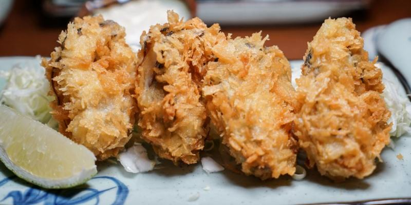 南投埔里日高鍋物|埔里日式鍋物,特色主打酒釀味噌湯,另有定食套餐,埔里聚餐吃鍋推薦。
