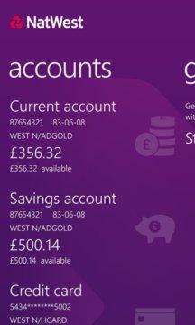 NatWest 5.1.5777.23907 XAP for Windows Phone