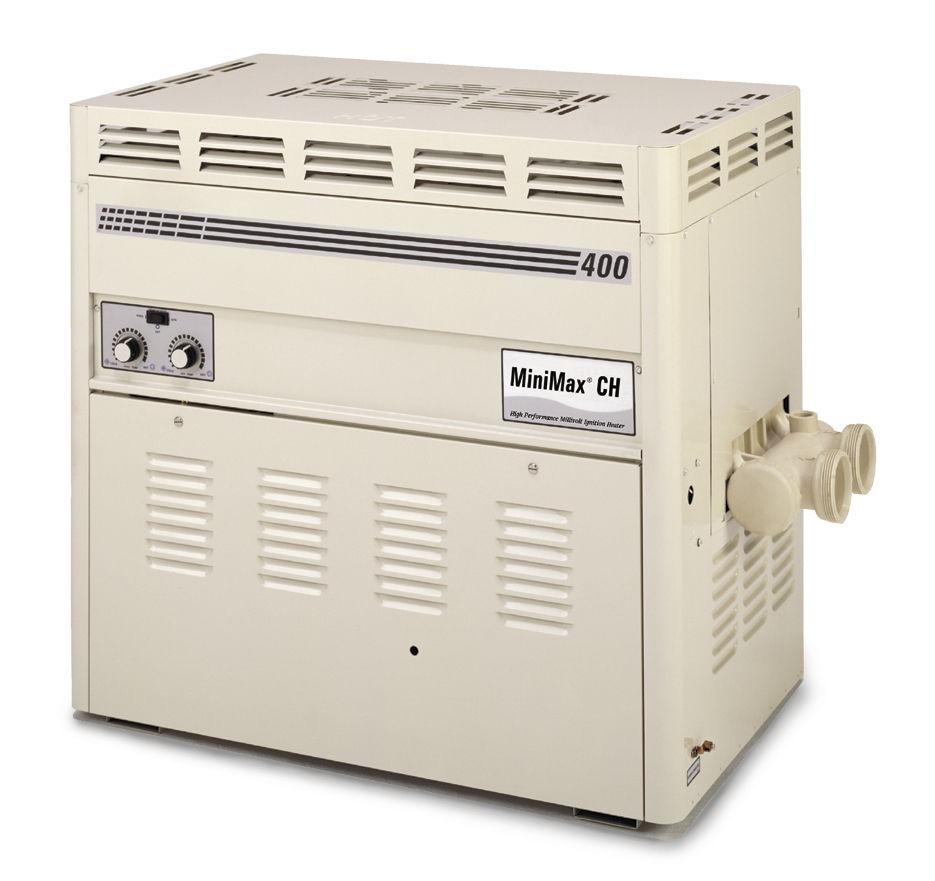 Startling Public S Electric Heater Public S Pentair Pentair Mastertemp 400 Error Codes Pentair Mastertemp 400 Manual Electric Heater houzz-03 Pentair Mastertemp 400