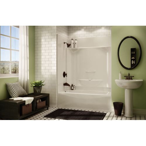Medium Crop Of Tub And Shower Combo