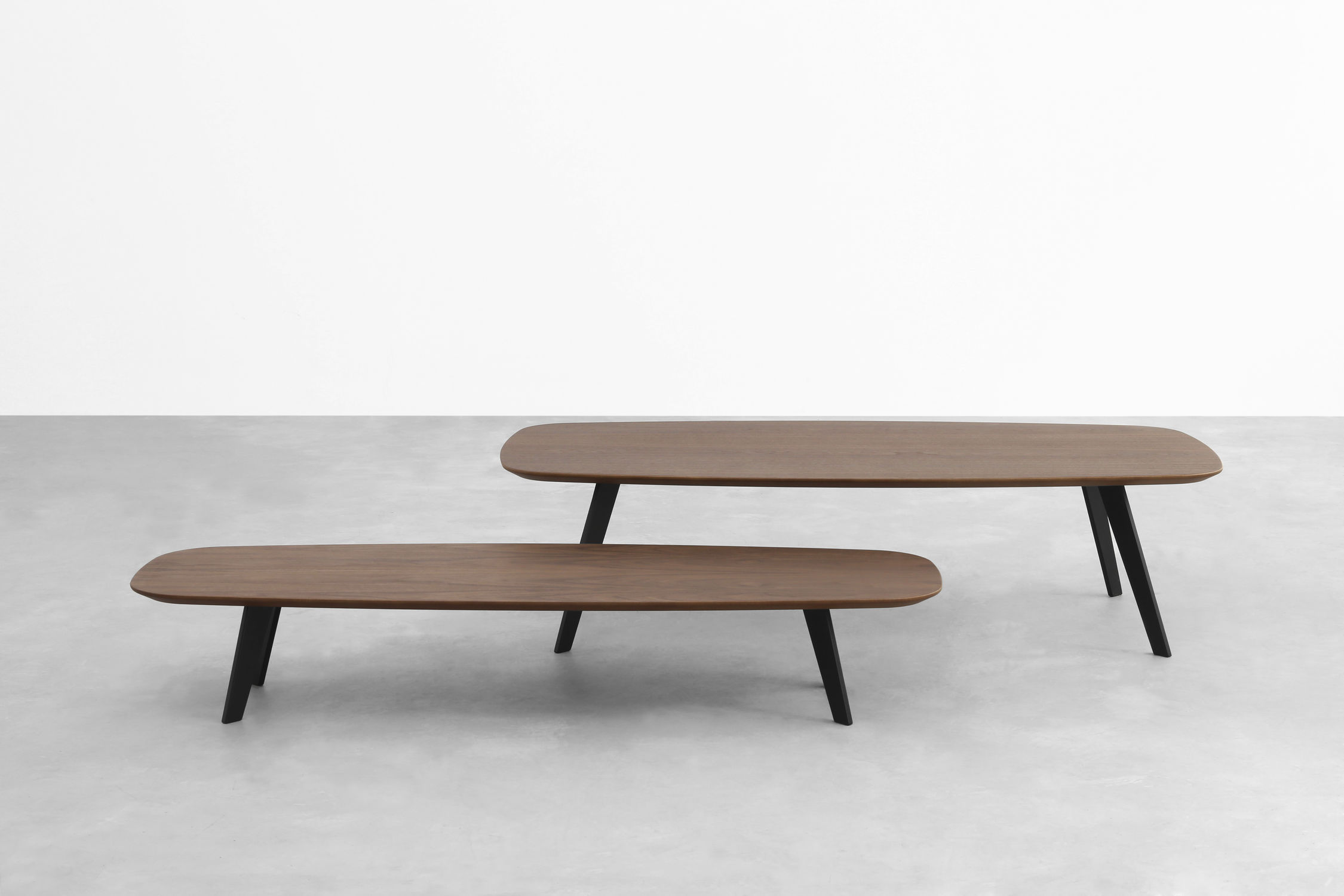 Sunshiny Coffee Table Wooden Rectangular Solapa By Jon Gasca Coffee Table Wooden Rectangular Solapa By Jon Coffee Table Legs Coffee Tables Storage Uk houzz 01 Contemporary Coffee Table