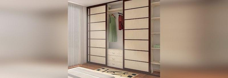 Large Of Japanese Sliding Doors