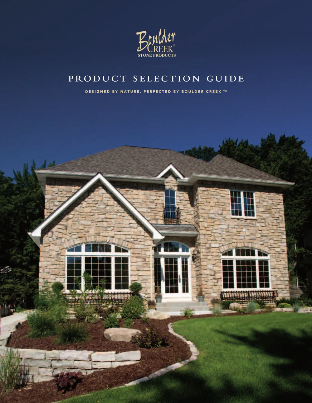 Cosmopolitan Product Selection Guide Pages Product Selection Guide Boulder Creek Stone Brick Pdf Boulder Creek Stone Products Minneapolis Mn Boulder Creek Stone Careers houzz 01 Boulder Creek Stone