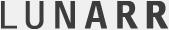 lunarr-logo2