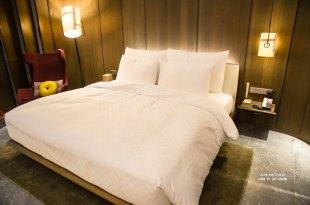 |台北‧北投|北投老爺大酒店*住宿環境超優、超舒服的SPA按摩,來到這裡就讓人舒服到不想離開(環境篇)