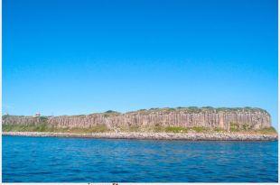 Penghu 澎湖‧馬公 三天兩夜小旅行*DAY2之本島探險