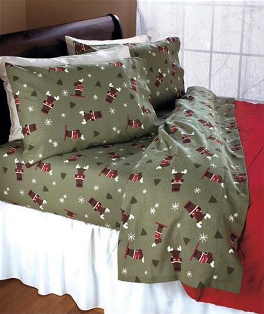 Fullsize Of Flannel Sheet Sets