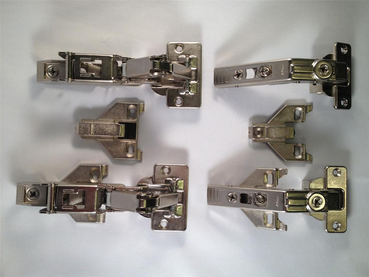 kitchen cabinet door hinges CABINET DOORS HARDWARE PACKAGE main image
