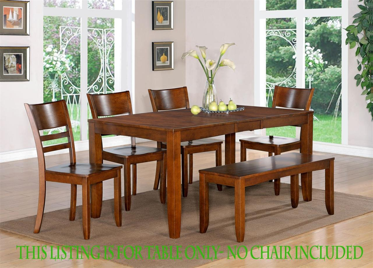 kitchen table sets espresso espresso kitchen table set Dinette