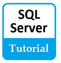 Get Sql Database Restore Progress by SQL