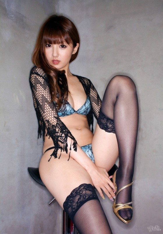 shitagi_2423-011