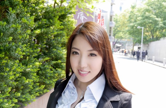 uchimura_rina_3033-008