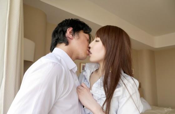 uchimura_rina_3033-028