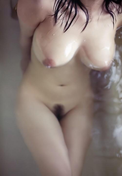 goku011