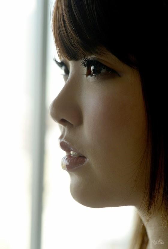 aoba_yui_2965-005