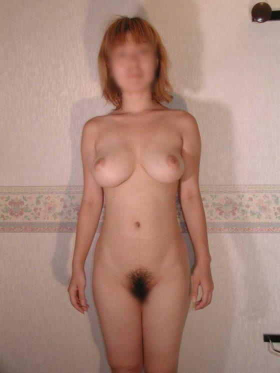 セックス前に一丁撮った写真が流出しちゃった悲しきリア充たちwwwww| 素人ヌードエロ画像 – エロ役場