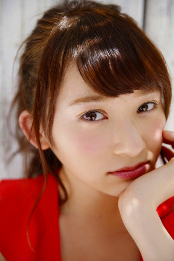 19歳の欅坂46メンバーが美少女すぎてビビるwwww