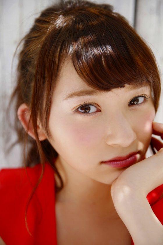 【H,エロ画像】19,才の欅坂46メンバーが美今時女子校生すぎてビビるwwwwwwwwwwww