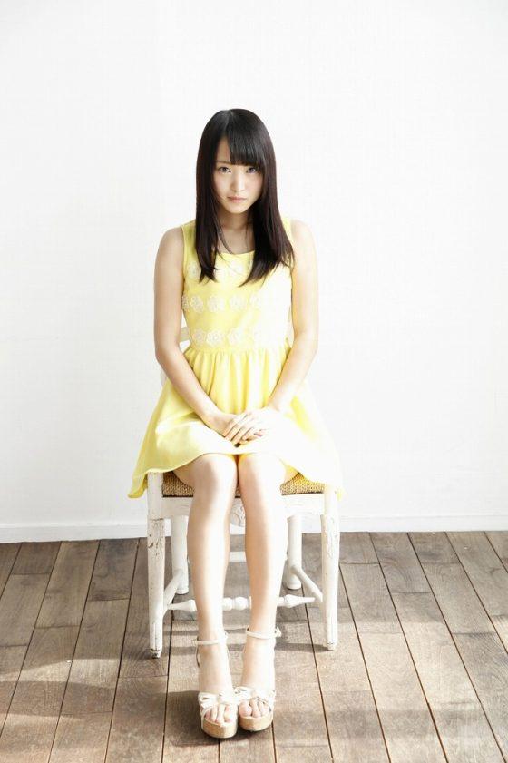 欅坂46の馬術を嗜むお嬢様が普通にかわいいwwwww