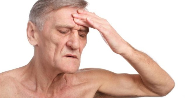 Symptoms of Tinnitus May Drive You and Your Family Crazy - Get Relief Now 2
