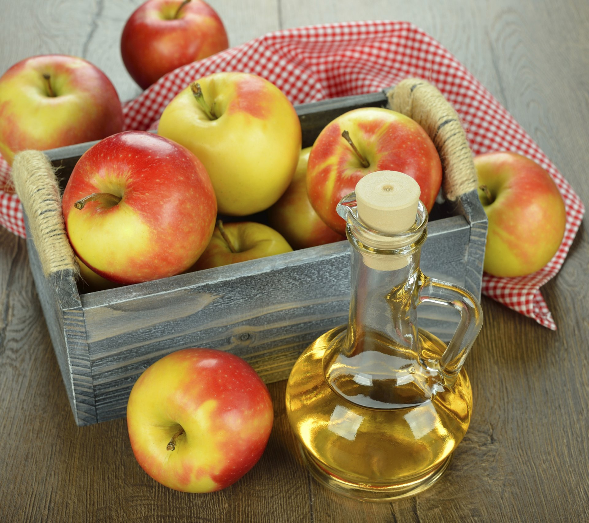 Mutable Uti Dosage Apple Cider Vinegar Apple Cider Vinegar As A Kidney Infection Cure Apple Cider Vinegar Uti Pregnant houzz-03 Apple Cider Vinegar For Uti