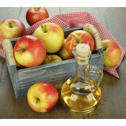 Small Crop Of Apple Cider Vinegar For Uti