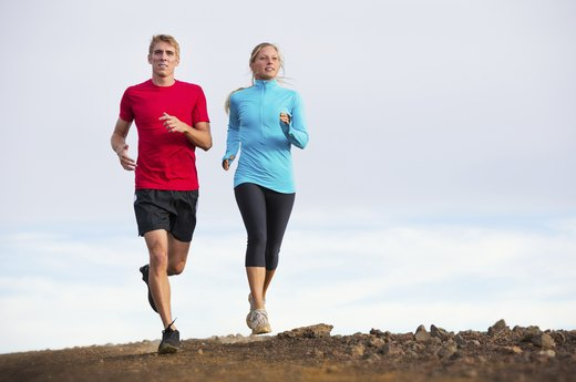 Which Is Better: Running Outdoors or on a Treadmill?