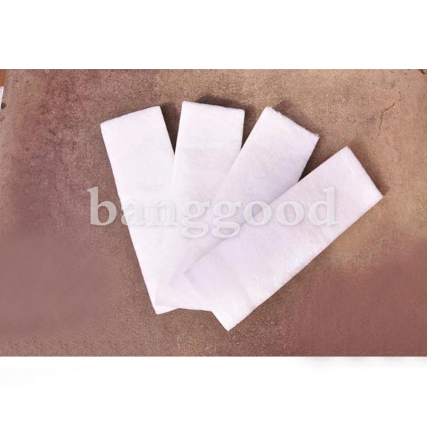 Fish Tank Cotton Filter for sale in Johannesburg (ID:235978117