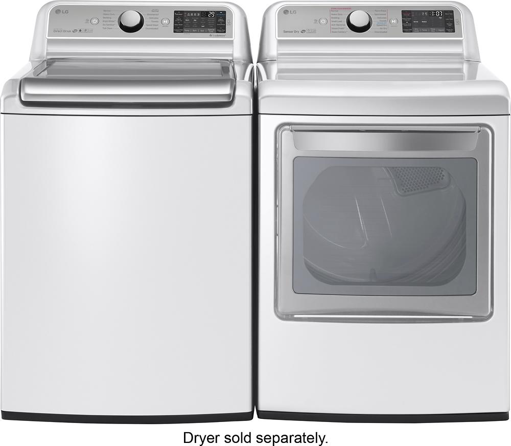 Debonair Dryer Reviews Super Capacity Load Washer At Pacific Sales Lg Super Capacity Load Washer At Costco Washer Dryer Black Friday Costco Washer houzz-03 Costco Washer And Dryer