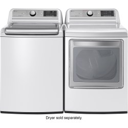 Small Crop Of Costco Washer And Dryer