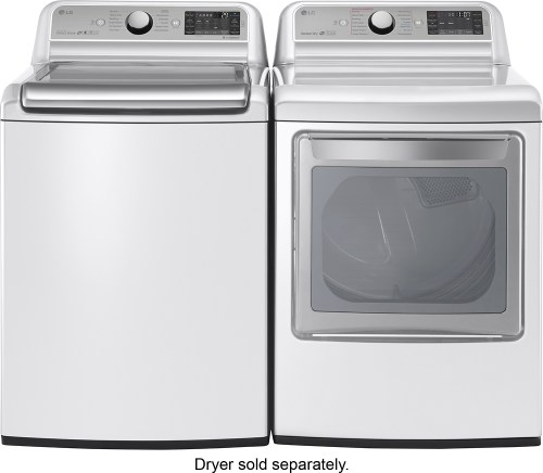 Medium Of Costco Washer And Dryer