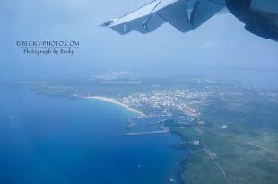 【澎湖】。台北松山搭飛機到澎湖、澎湖機票交通方式整理