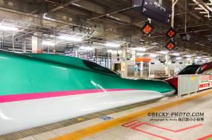 【宮城】。仙台機場換JR Pass東日本鐵路周遊券、仙台車站新幹線劃位