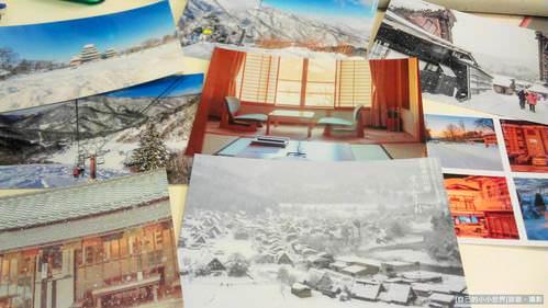 【活動】。快點上傳你(妳)的旅遊照片,有機會可以得到我從日本帶回來的小小禮物喔~