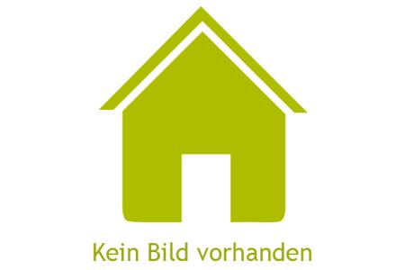 ferienwohnung für 4 personen (39 m²) ab 63 (id 19059108