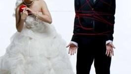 婚紗比賽活動辦法出爐囉!–有勞斯萊斯古董車迎娶,好緊張又興奮喔!