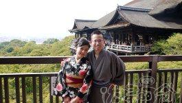京阪行程|七天六夜行程安排規畫參考