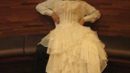 ★婚紗★。婚紗公司。拍照婚紗試穿part2