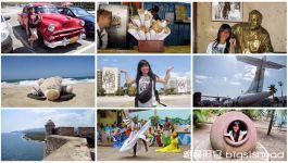 古巴行程|在古巴旅行的流浪故事(上集)