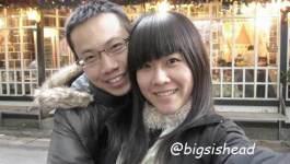 2010走春|春節作業●人妻春節首航之旅