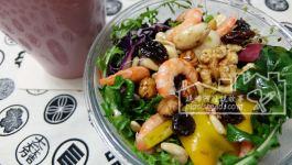 根治飲食法|一次煮兩餐湯的份量,省去煩惱蛋白質來源(W7)