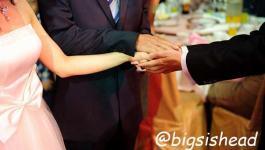 。喜喜來了。台南婚宴–懷舊鐵道風之婚禮音樂概念